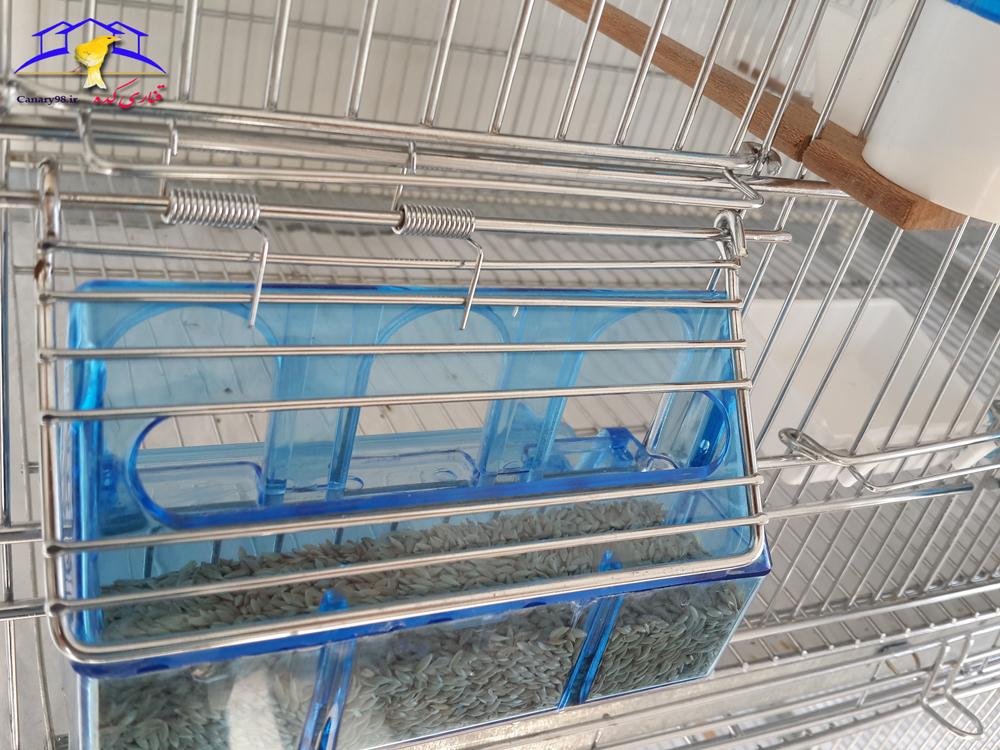 قناری قفس های حرفه ای قناری قفس قناری قفس سازی اردشیر قفس خارجی قناری قفس حرفه ای قناری قفس جوجه پران قناری قفس اردشیر کنی قفس اردشیر تولید قفس های قناری اردشیر کنی metal steel.net قفس اردشیر metal steel.net