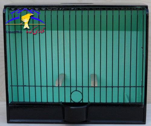 نژاد های قناری مشخصات قناری نورویچ قناری نورویچ norwich قناری نورویچ قناری norwich قناری عکس قناری نورویچ استاندارد های نژاد های مختلف قناری استاندارد های قناری استاندارد قناری نورویچ norwich استاندارد قناری نورویچ standard norwich canary norwich canary